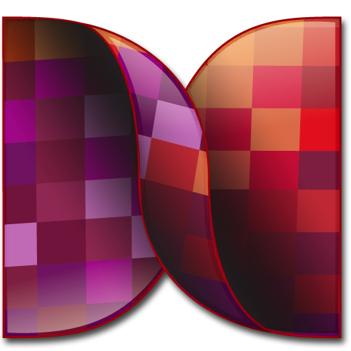 Miro_video_converter-logo