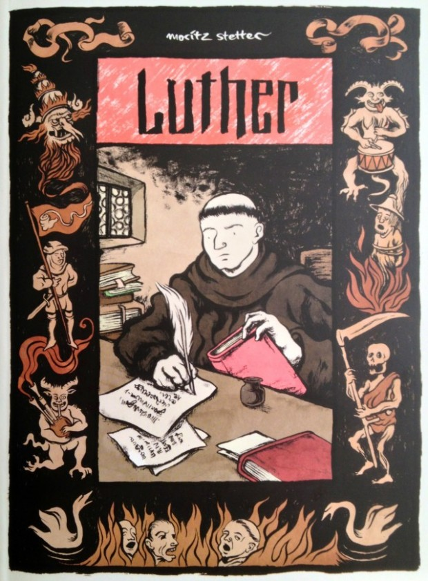 Luther_Cover