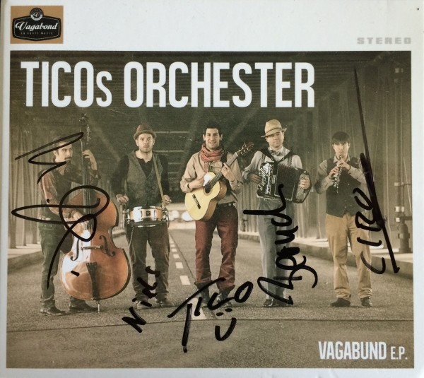 ticosorchester_vagabund