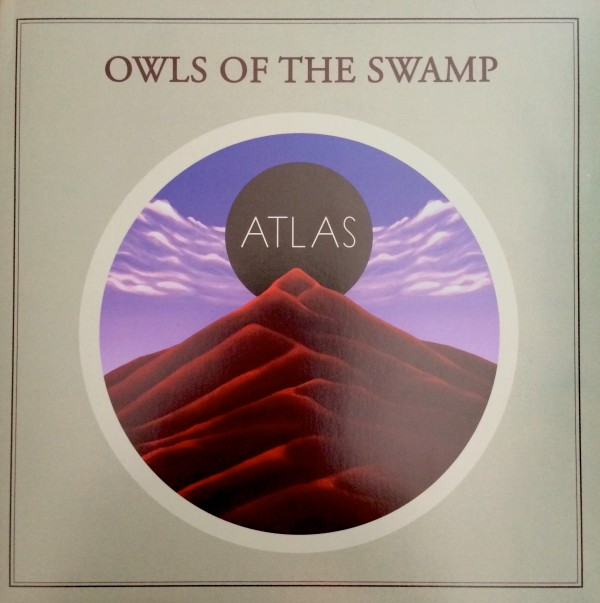 OotS__atlas_cover