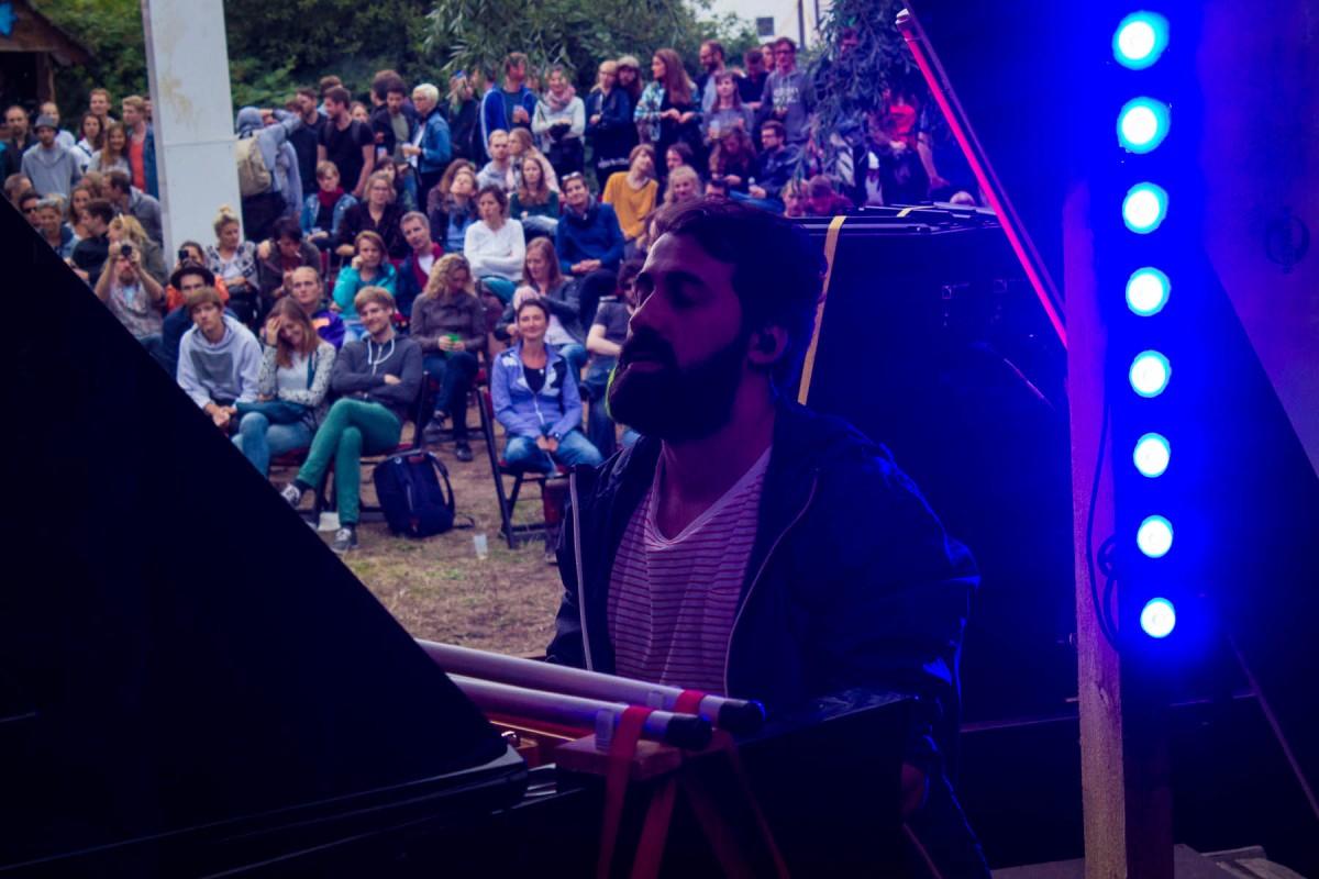 Axel Füllgraf - Richtfest x Symfotronik 2015 (37 von 46)