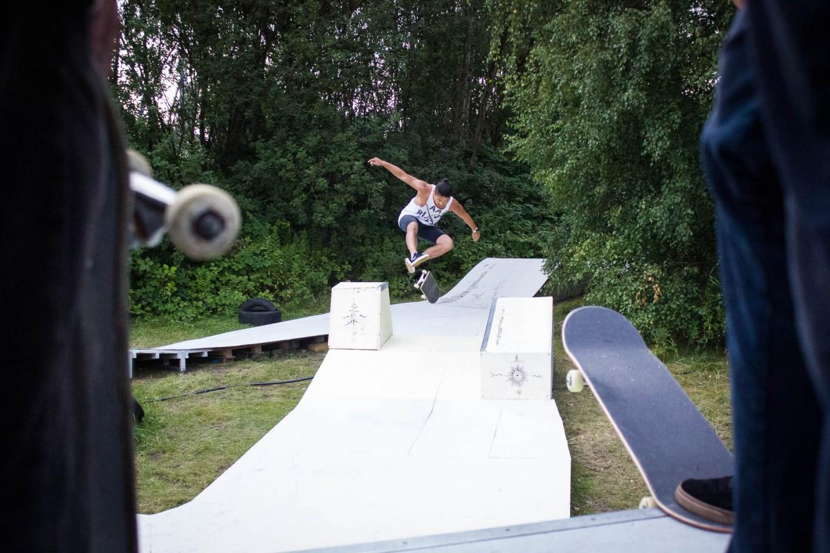Axel Füllgraf - Burgfest 2015 (19 von 36)