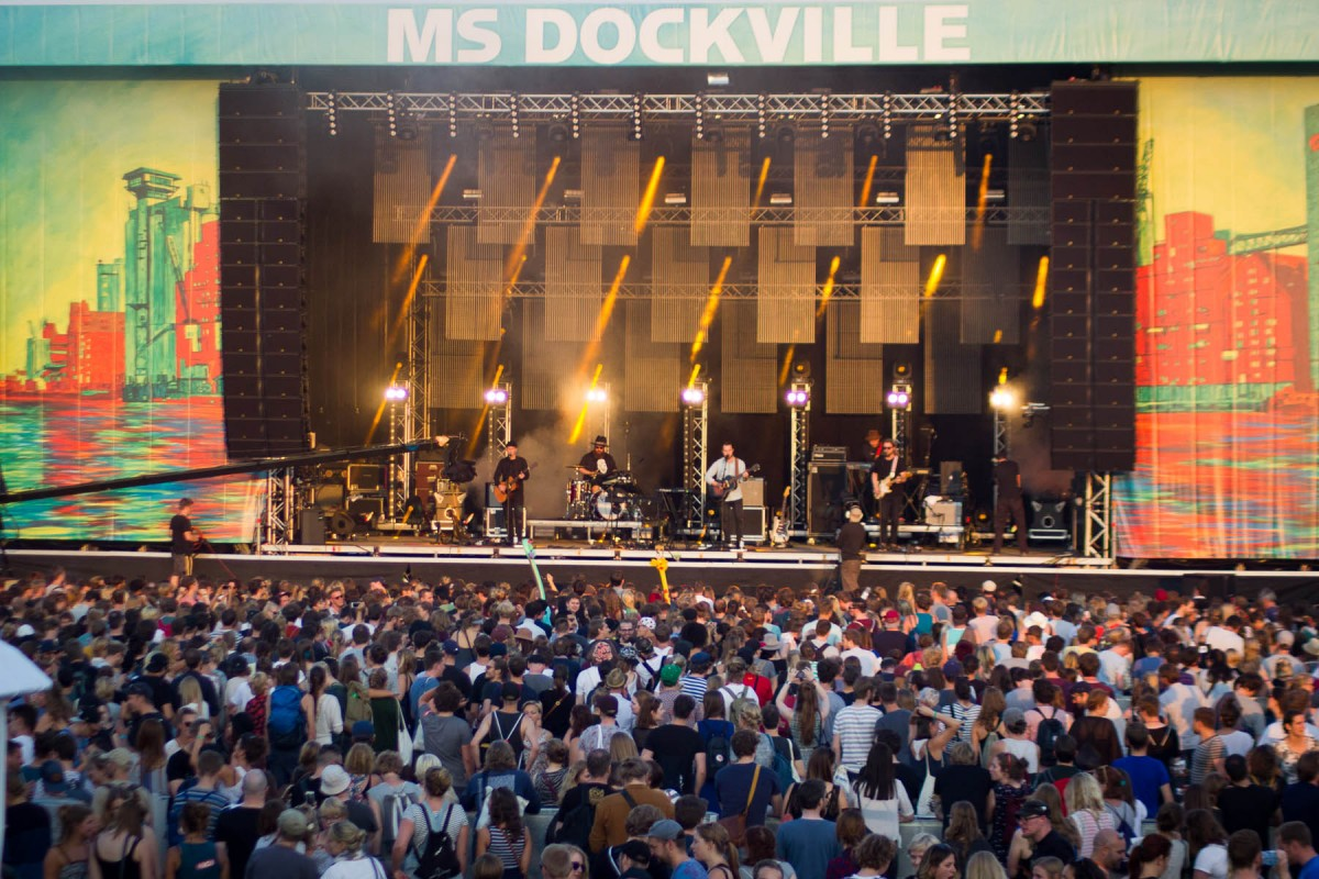 Axel Füllgraf - Dockville 2015 - Freitag (48 von 91)