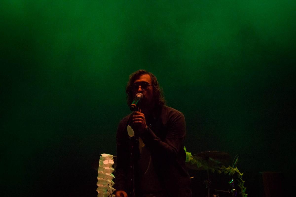 Axel Füllgraf - Dockville 2015 - Freitag (63 von 91)