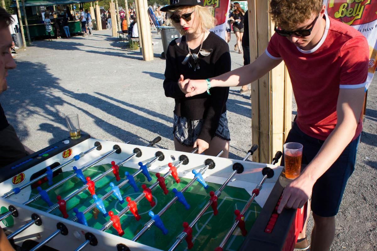 Axel Füllgraf - Dockville 2015 - Sonntag (14 von 114)