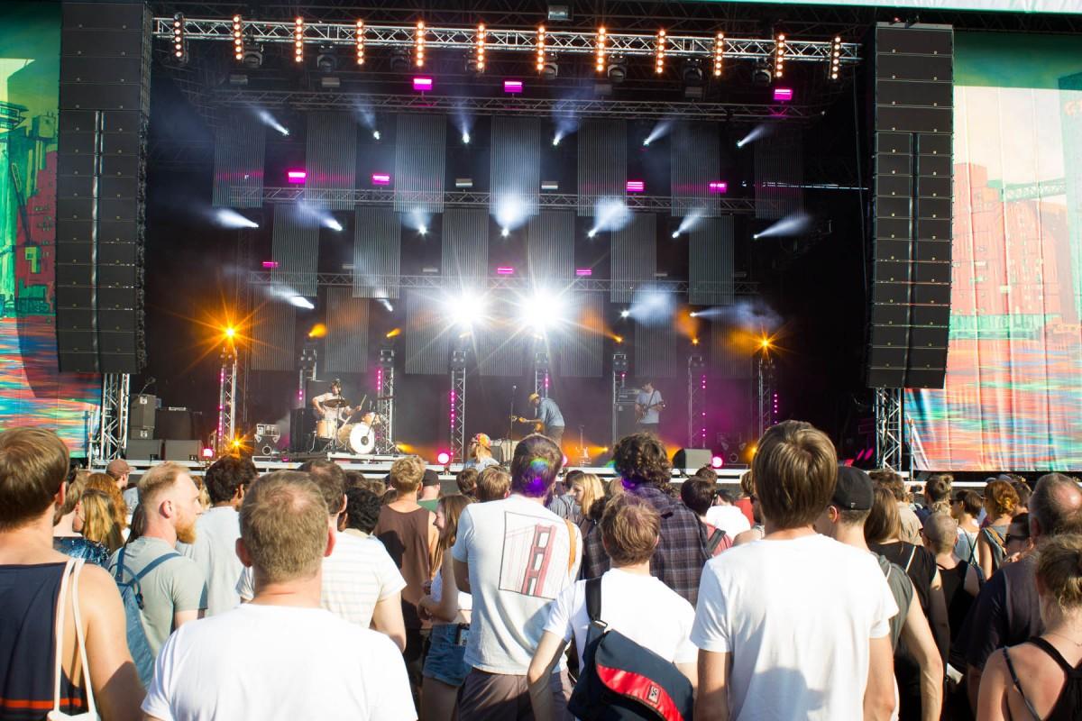 Axel Füllgraf - Dockville 2015 - Sonntag (16 von 114)