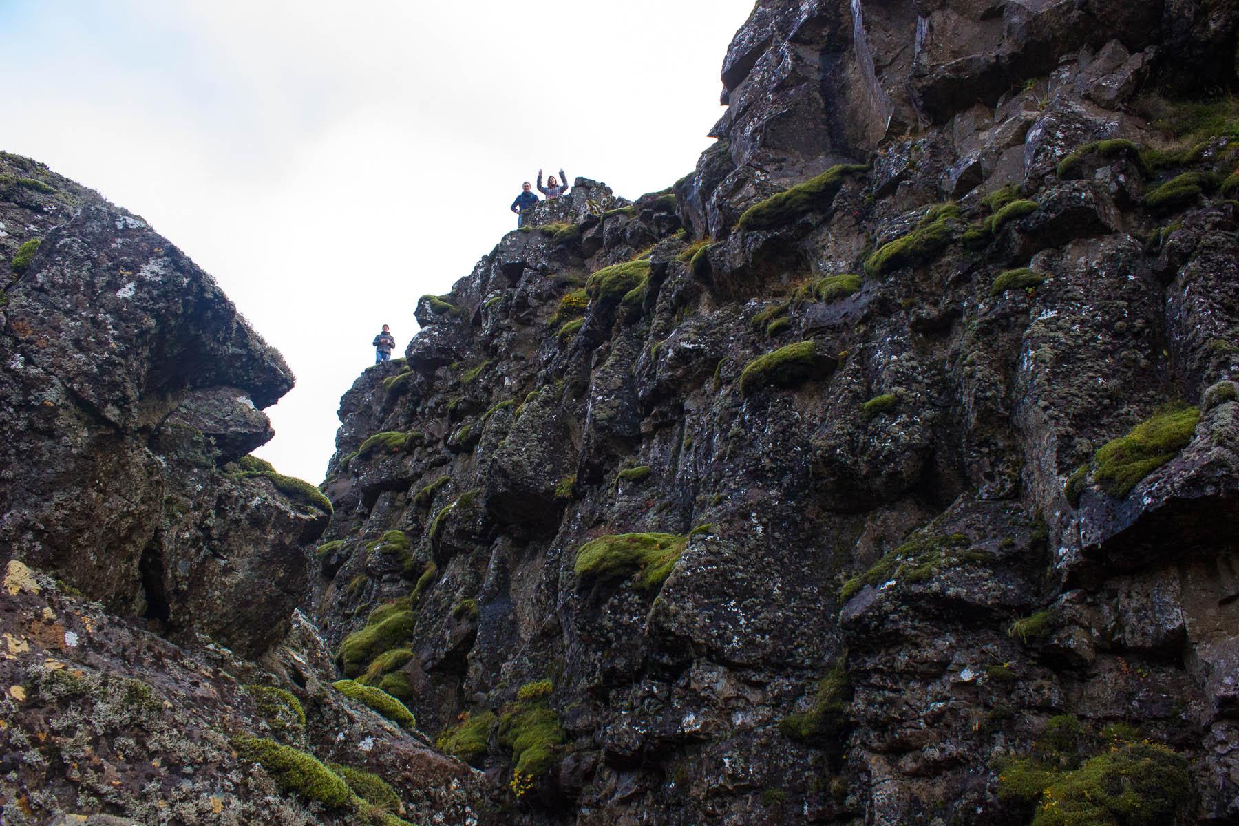 Island Tag Drei - Golden Circle (22 von 78)