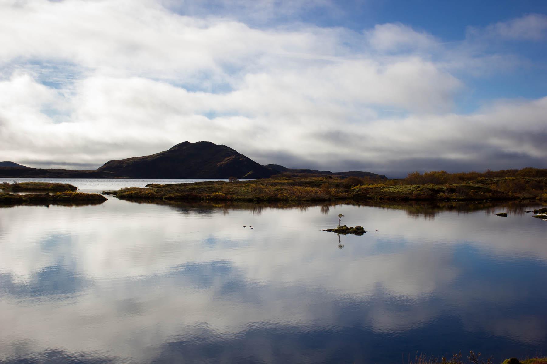 Island Tag Drei - Golden Circle (24 von 78)