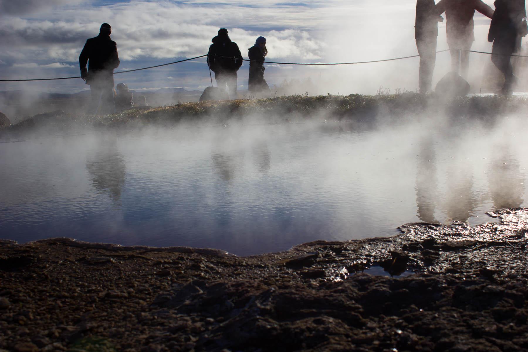Island Tag Drei - Golden Circle (48 von 78)