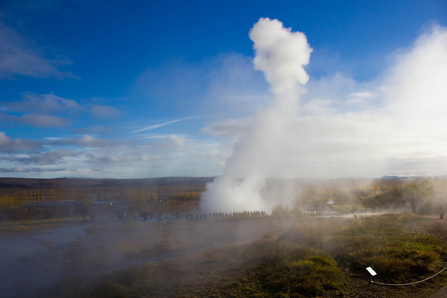 Island Tag Drei - Golden Circle (49 von 78)
