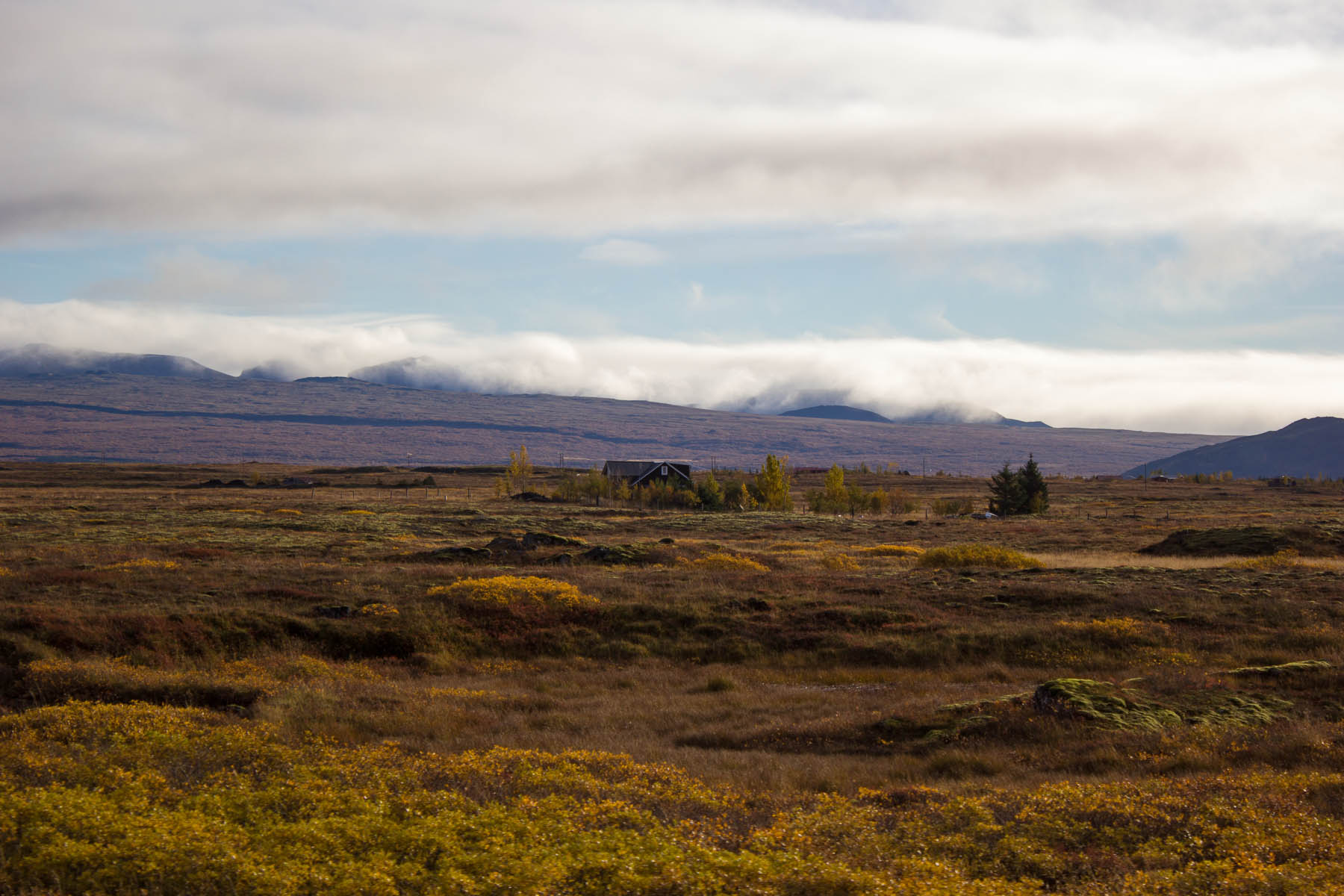 Island Tag Drei - Golden Circle (6 von 78)