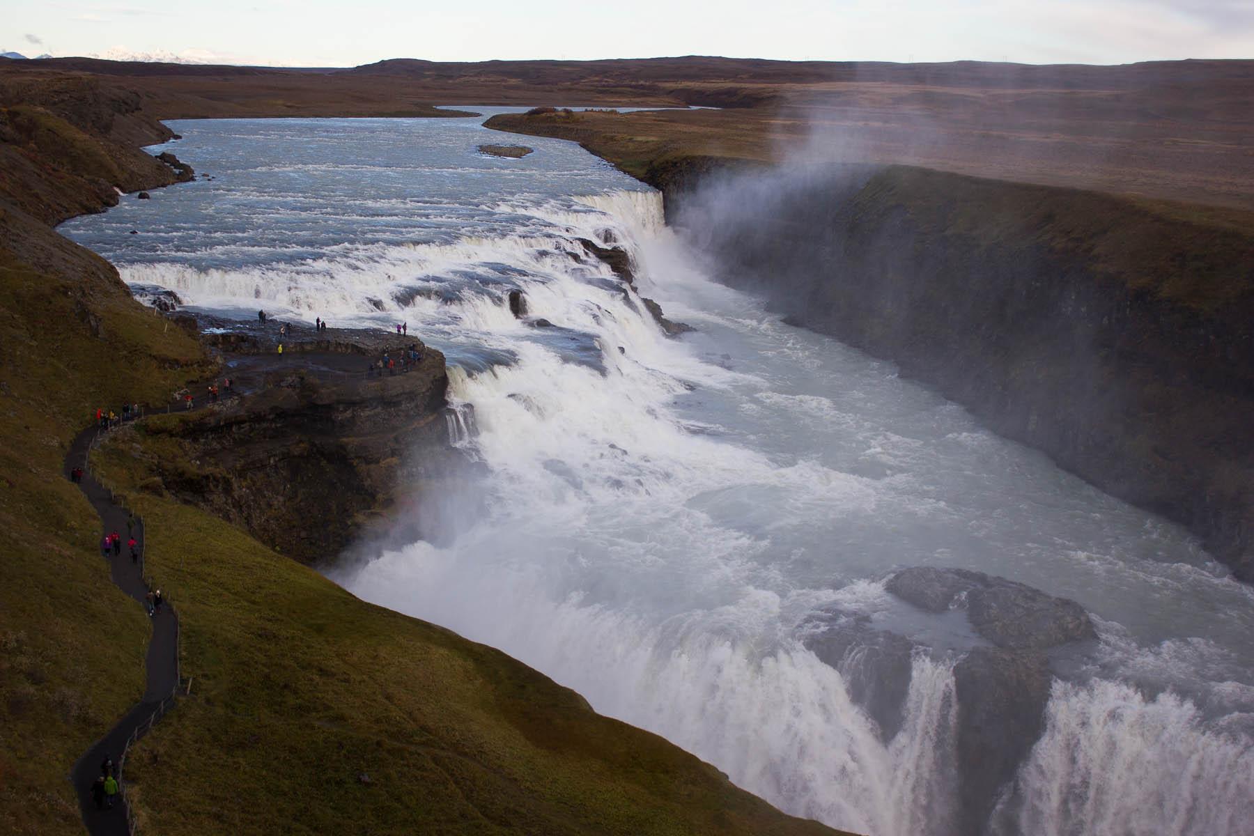 Island Tag Drei - Golden Circle (63 von 78)