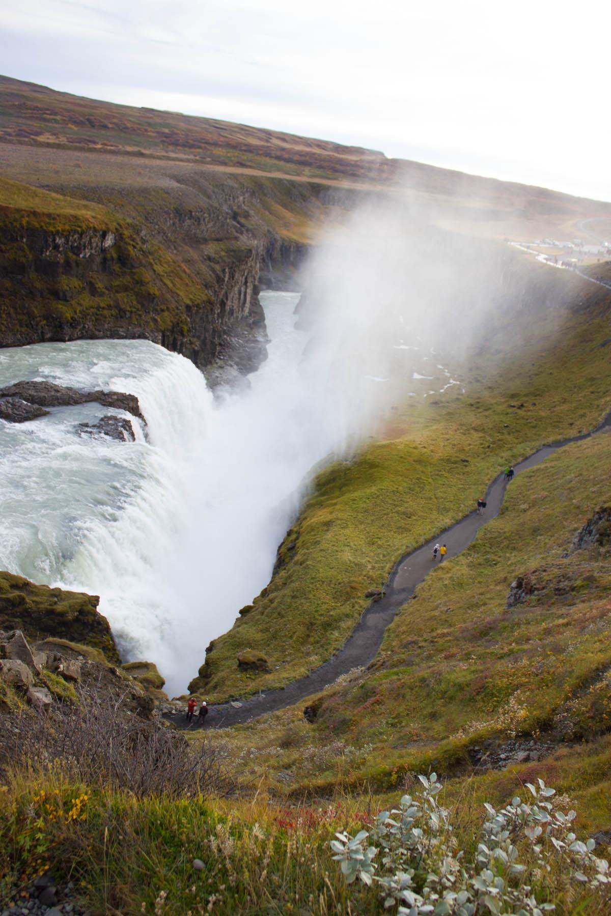 Island Tag Drei - Golden Circle (64 von 78)