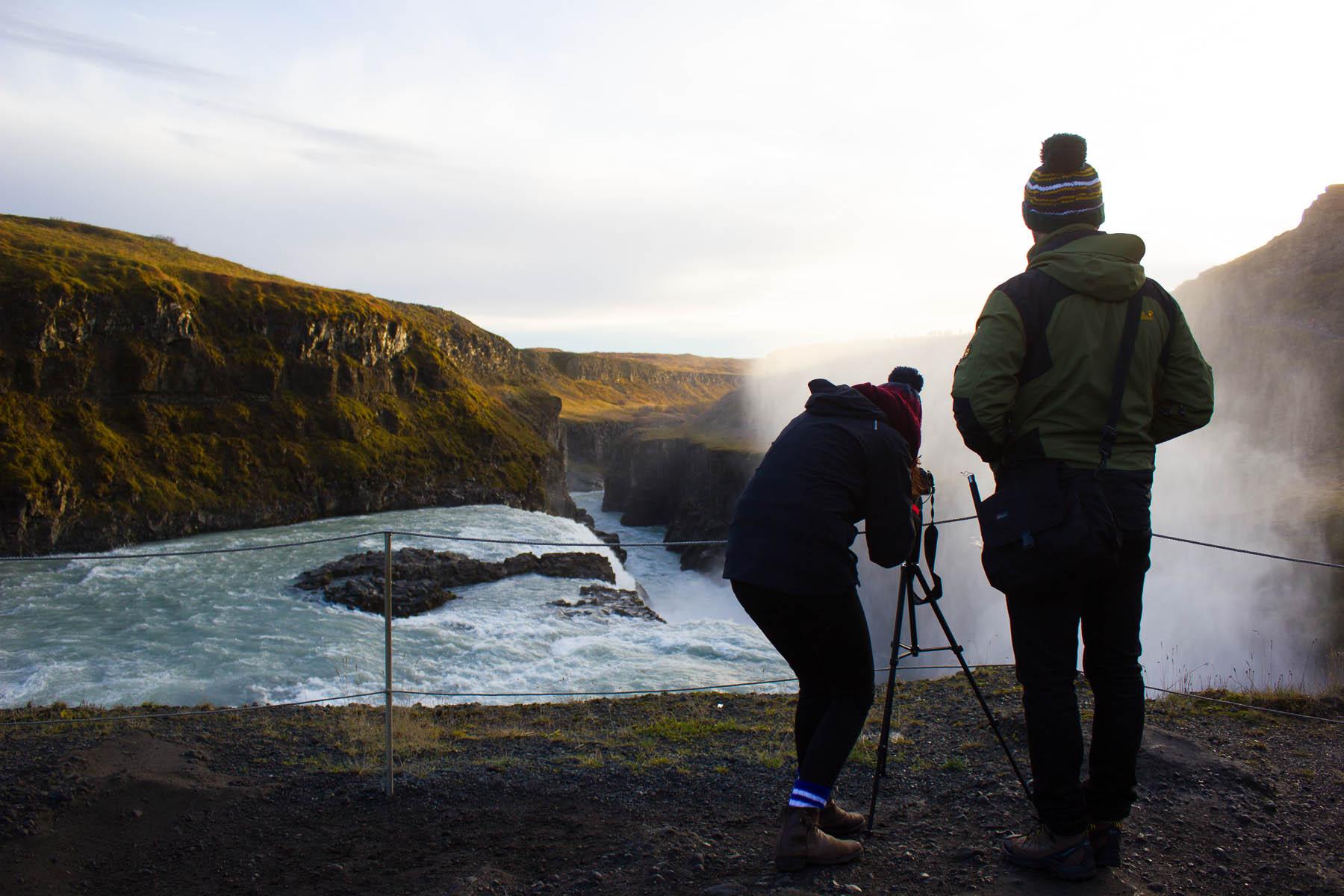 Island Tag Drei - Golden Circle (72 von 78)