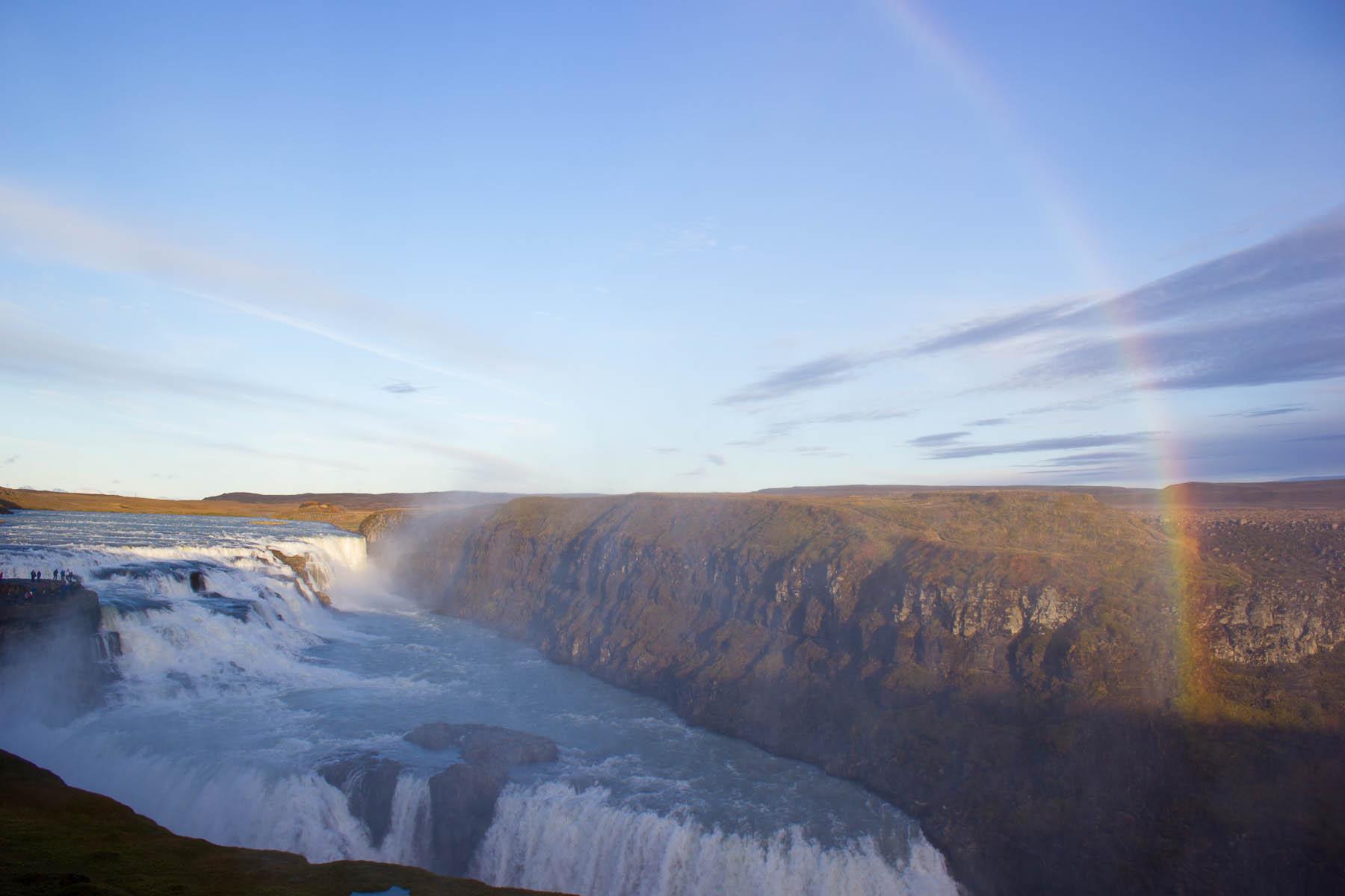 Island Tag Drei - Golden Circle (73 von 78)
