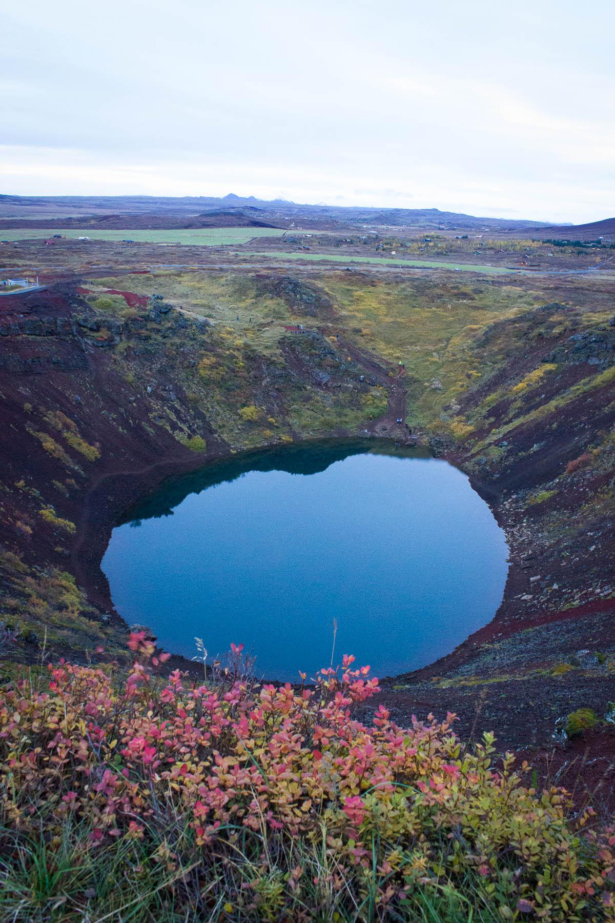 Island Tag Drei - Golden Circle (77 von 78)