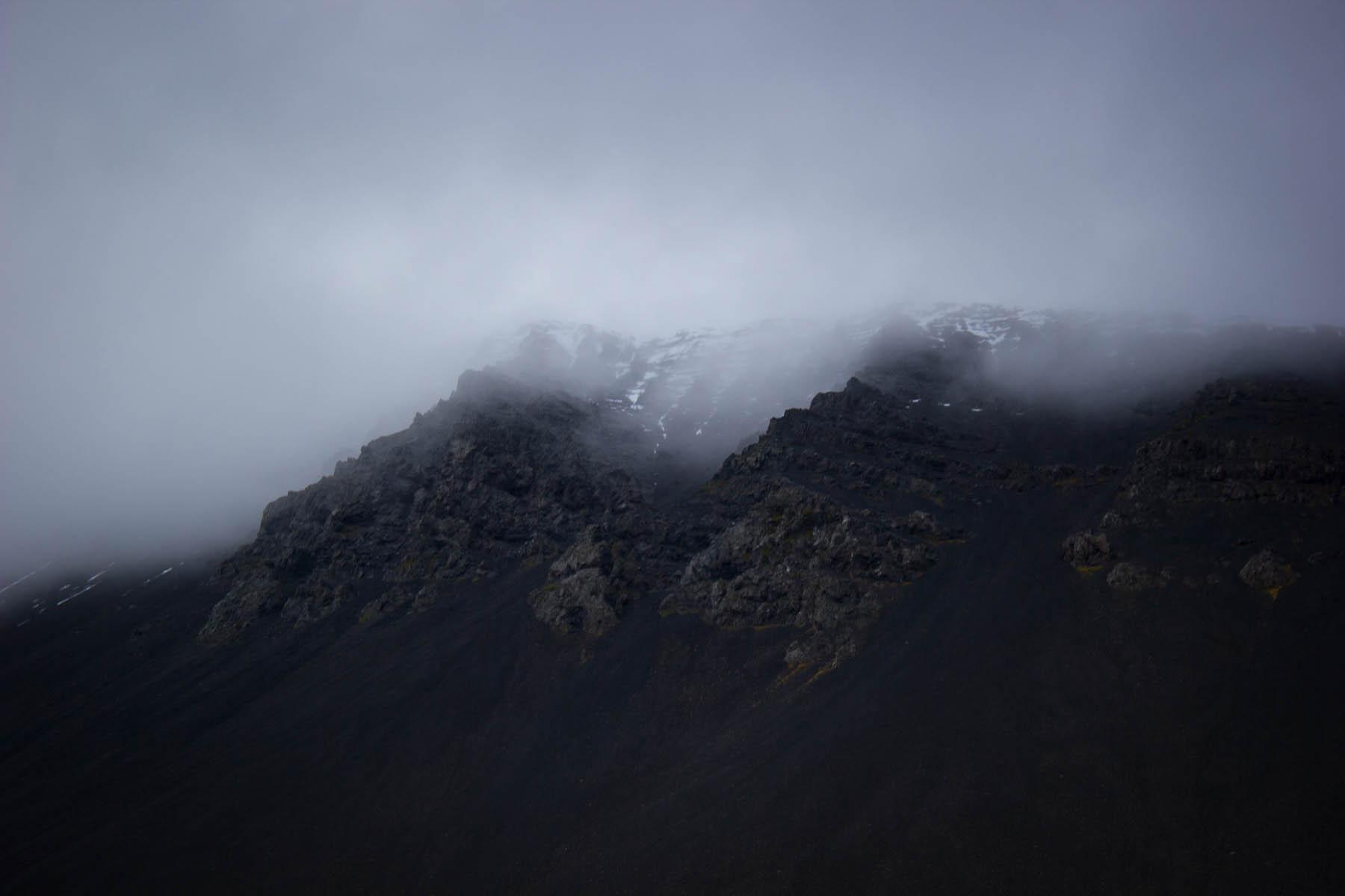 Island Tag Zwei - Heiße Quelle (11 von 32)