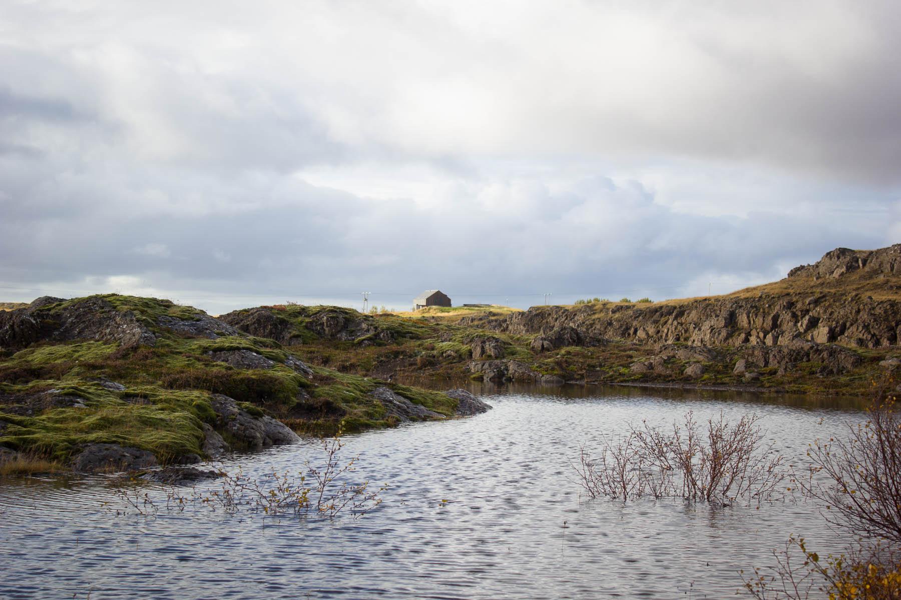 Island Tag Zwei - Heiße Quelle (12 von 32)