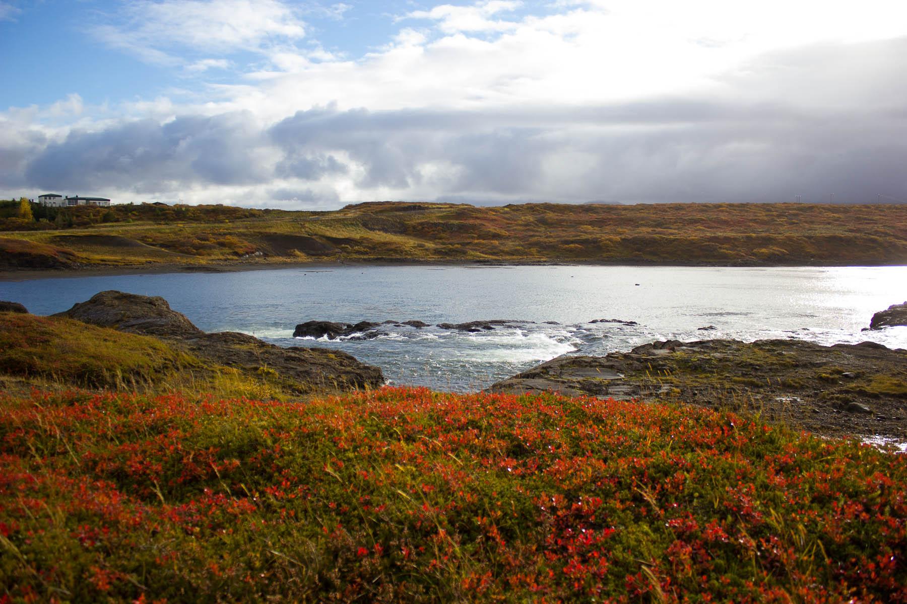 Island Tag Zwei - Heiße Quelle (13 von 32)