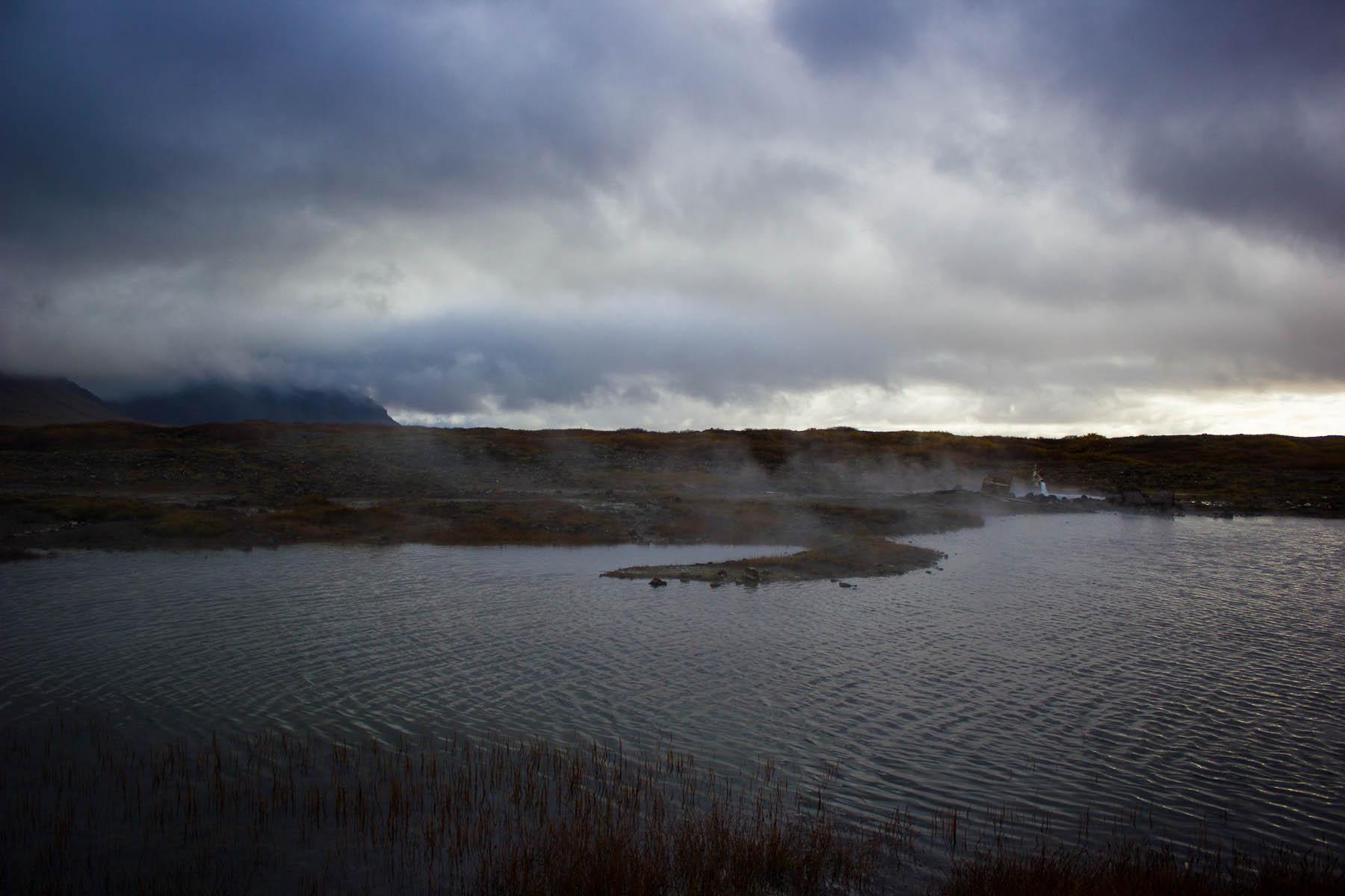 Island Tag Zwei - Heiße Quelle (18 von 32)