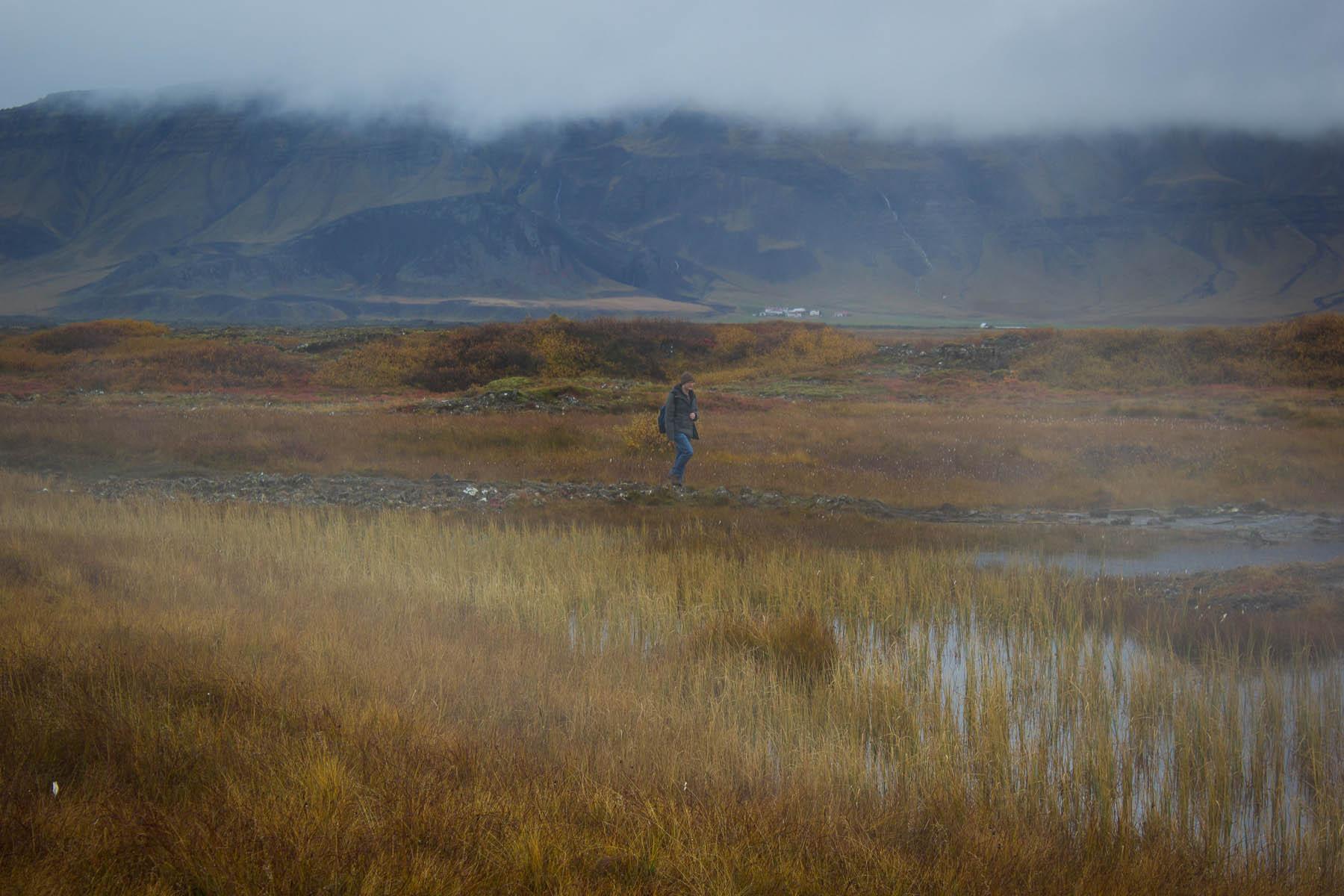Island Tag Zwei - Heiße Quelle (19 von 32)