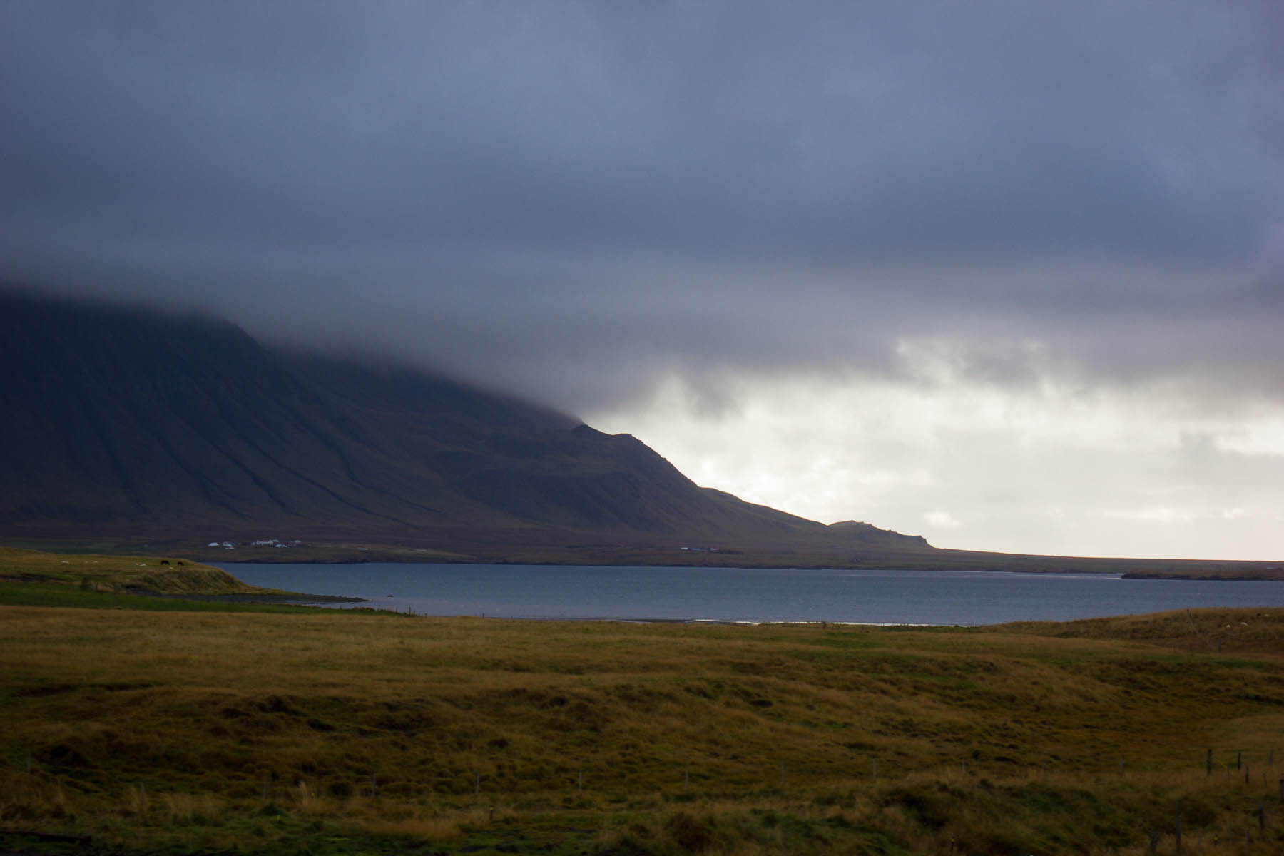 Island Tag Zwei - Heiße Quelle (29 von 32)