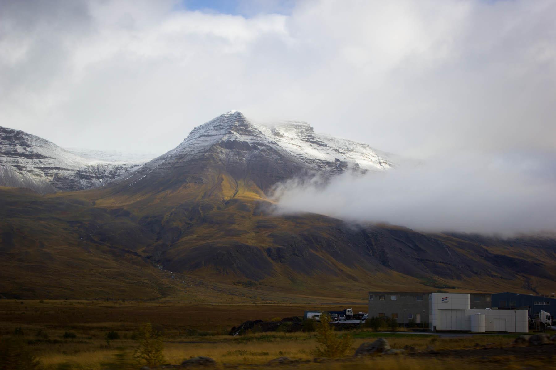 Island Tag Zwei - Heiße Quelle (8 von 32)